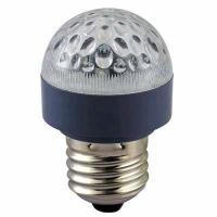 beehive bulbs images images of beehive bulbs. Black Bedroom Furniture Sets. Home Design Ideas