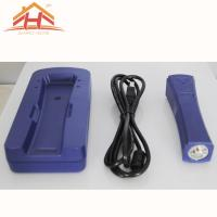 China Auto Read Data Guard Tour Patrol System , Water - Proof Guard Tour Monitoring System on sale