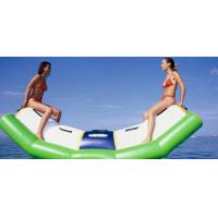 Buy cheap Totter inflable del agua product