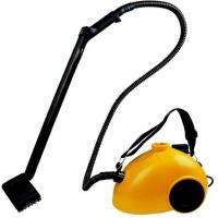 Buy cheap Steam Cleaner product
