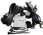 China CNG/LPG Conversion Kits for Multipoint Injection System (EG700) on sale
