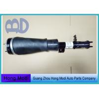 Buy cheap L322 Air Suspension For Land Rover Air Suspension Kit RNB000740G RNB000750G product