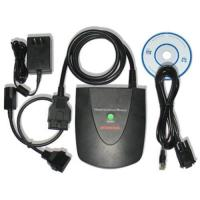 Buy cheap Honda Diagnostic System kit from wholesalers