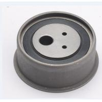Buy cheap T42230 Timing Belt Tensioner Pulley Idler pulley for Mitsubishi MN137247 4505525 product