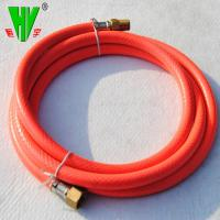 Buy cheap Rubber LPG gas hose pipe cheap price propane hose product