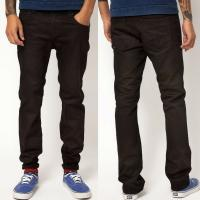 Buy cheap new style cheap light oz chinos pants for men   product