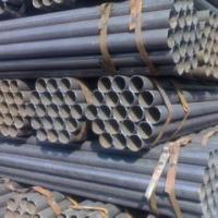 China ERW Pipe, Sized 1 x 1.5 x 6, Made of Q195 to Q235 on sale