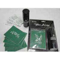 Buy cheap Tatouage Aircan de jet product
