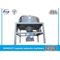 China 380V Electromagnetic Separator Water And Oil Double Cooling CE on sale