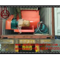 Buy cheap Larger Capacity Mgo Board Machine Cement Roofing Forming Board Production product