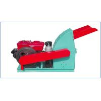Buy cheap CF420A Small Wood Hammer Mill/Diesel Hammer Mill Manufacturer product