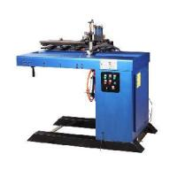 Buy cheap Automatic Straight Seam Welding Machine (SSW) product
