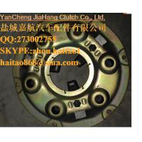 China Taishan 250 300 350 tractor spare parts clutch assembly on sale