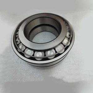 Buy cheap 中国製耐える先を細くすることの軸受TSFD040 product