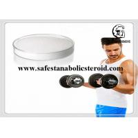 Buy cheap Raw Steroids Nandrolone Undecylate Nandrolone Undecanoate Dynabolon CAS 862-89-5 from wholesalers