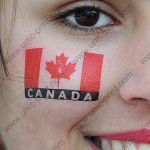 Buy cheap Tatuagem provisória da bandeira para o campeonato do mundo 2010 product