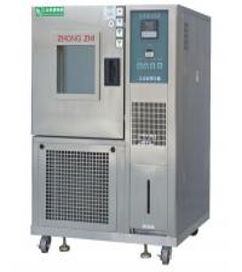 Buy cheap GB2423 - contrôleur de température programmable très réduit de 60 °C pour l'essai de nourriture product