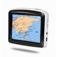 Buy cheap 3.5inch GPS com a embalagem magro super product