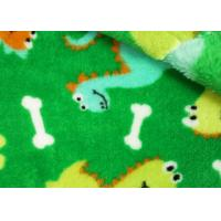 free baby clothes images   images of free baby clothes