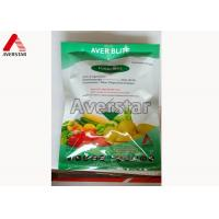 Buy cheap Agricultural Insecticides Indoxacarb 30% WDG,  water resistant good product