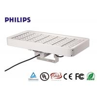 280w Commercial Outdoor Led Flood Lights Waterproof Led
