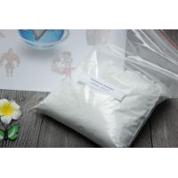 Buy cheap Raw Testosterone Steroid Powder / Testosterone Enanthate For Bulking Cycle from wholesalers