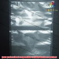 Buy cheap Clear Food Vacuum Seal Bags product