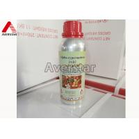 Buy cheap Alpha - Cypermethrin 5% EC Agricultural Insecticides High Biological Activity product