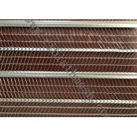 Buy cheap XT0706 600mm Width Metal Rib Lath Durable 2-3m Length For Construction product
