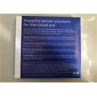 Buy cheap Safety Windows Server 2016 Editions Unlimited Containers Standard 32 GB RAM product