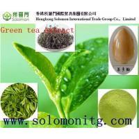 Buy cheap green tea extract benefits for high blood pressure--Gamelliasinensis O. Ktze product