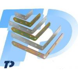 Buy cheap угловая расчалка 70403 70404 product