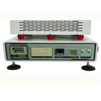 Buy cheap PC Slip Resistance Testing Equipment With SATRA SAFETY Resistance Shoes Testing product