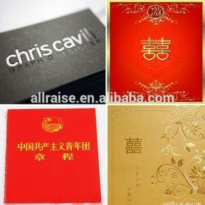 Buy cheap El sello caliente del oro de la invitación de boda Foils el × el 120M de MSDS los 640MM 2 años de tiempo de almacenamiento product