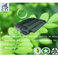 Buy cheap Compatible HP CE255A toner cartridge made in china product