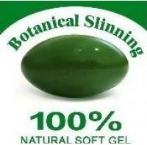 Buy cheap Botanical Slimming Soft Gel product