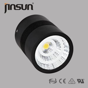 China Jinsun CE/SAA/RoHS certified, 20W, beam angles 15/24/40, CRI>82, CITIZEN chips, 3(4/5)000K, 5000 hours, 3-year warranty wholesale