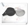 Buy cheap Velcro Elastic Strap, Elastic Velcro Belt from wholesalers