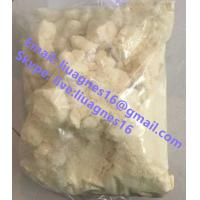 Buy cheap 99% Purity Pharmaceutical Grade Nandrolone Cypionate Raw Steroid Powder For from wholesalers