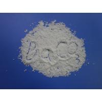 Buy cheap Chemical Compound Barium Carbonate Powder Industry Grade 99% Min HS CODE 83660 product