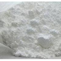 Buy cheap sodium ascorbyl phosphate powder used in cosmetics product