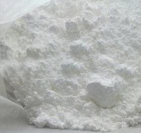 Buy cheap ナトリウムの化粧品で使用されるascorbyl隣酸塩粉 product