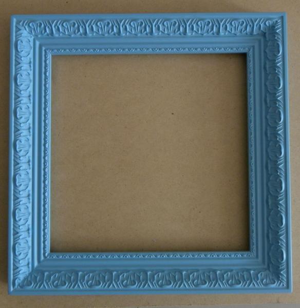 Classical Black Framed Bathroom Mirror Wall Mirror 97418632