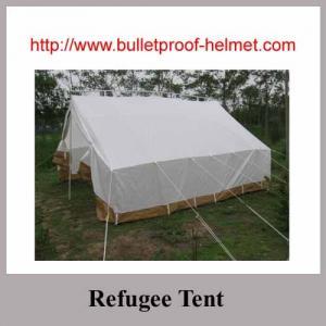 Buy cheap 避難者のテント product