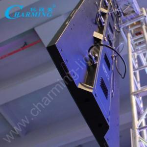 Buy cheap P20 LEDの超細い屋内表示 product