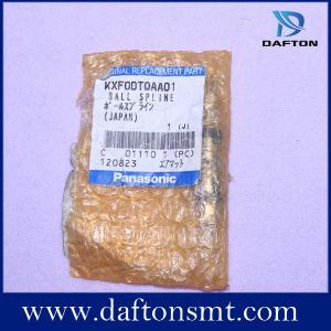Buy cheap Сплайн шарика Панасоник КМ402/КМ602 (вал) КСФ0ДТКАА01 product