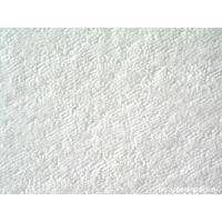 Buy cheap Terry Laminated Bed Bug Proof and Waterproof Mattress Covers Protector for Home or Hotel product