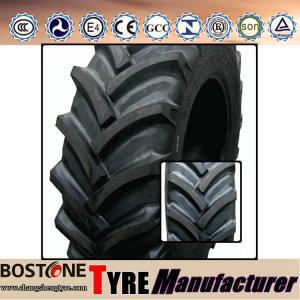 Buy cheap Le fabricant du tracteur bon marché de ferme des prix BOSTONE fatigue pour la vente en gros product