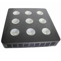 Buy cheap Commercial Cob Grow Light 1701 Watt Full Spectrum , High Times Led Grow Lamp For Vegetables product