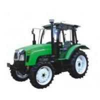 Buy cheap China LT354 tractor with Good reliability, large torque reserve, low fuel consumption, economic efficiency product